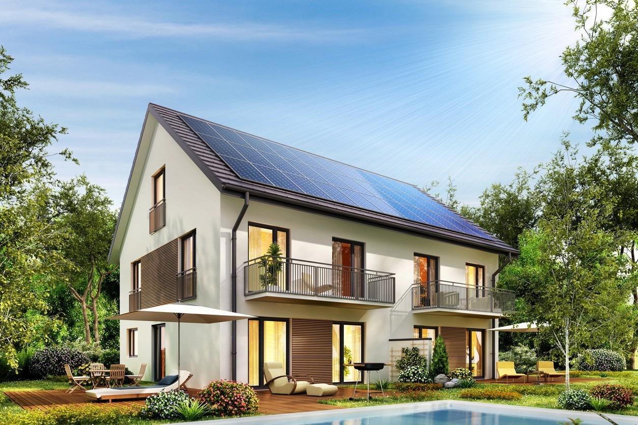 L'immobilier écologique a-t-il encore la cote en 2020?